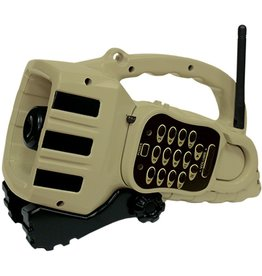 Primos Primos Dogg Catcher Game Call
