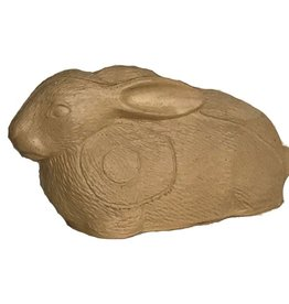 Southern Cross Targets SCT 3D Rabbit Target