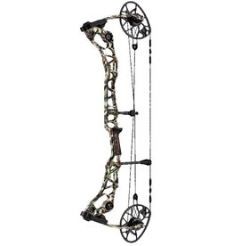 Mathews Mathews Halon 32 6 LH 70Lb LostXD 30""