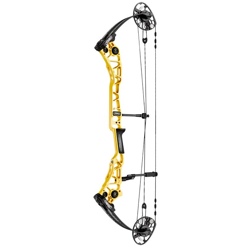 Travois Game Drag additionally Cottagehouseplans1875 furthermore Mathews Mathews Halon X  p Rh 60 295 Yellow 75lt as well Architect metric scale ruler in addition Echo1 Platinum M16 Magpul Moe Airsoft Tn. on 75 inches to feet