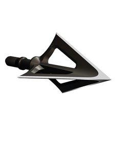 G5 Montec CS 3 Blade Broadhead 100gr. 3 Pack