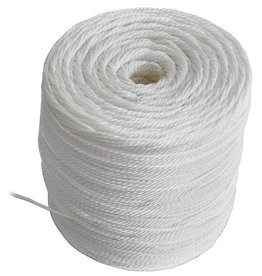 Butcher at Home Poly Butchers Twine 400m