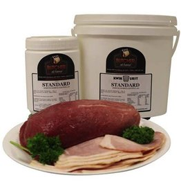 Butcher at Home KWIKURIT Californian Ham & Bacon Meat Cure  2.7kg