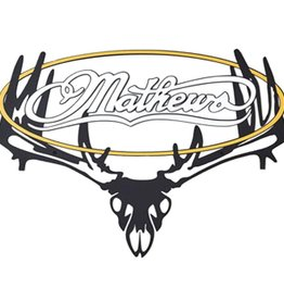 RAXX Raxx Mathews Bow Holder
