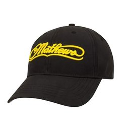Mathews Mathews Pro Cap