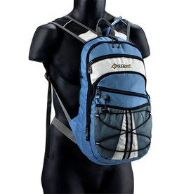 OzTrail OzTrail Monitor 3L Hydration Pack