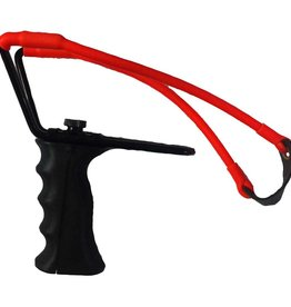 Performance Outdoors StrikeFire Scorpion Slingshot