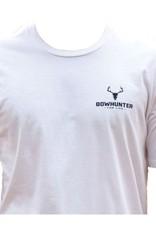 Bowhunter for Life Bowhunter Kill Shot Tee