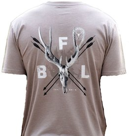 Bowhunter for Life Bowhunter The Hunt Tee