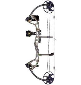 Bear Archery Bear Cruzer Lite RTH 45# RH Camo