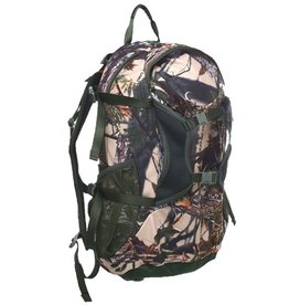 Ridgeline Ridgeline Hydro Day Pack Medium Buffalo Camo