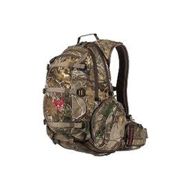 Badlands Badlands Superday Pack APG Camo