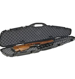 Plano Plano Pro-Max Contoured Scoped Rifle Case