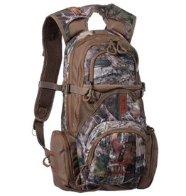 Red Head RedHead Up Stream Hydration Backpack - TrueTimber Kanati