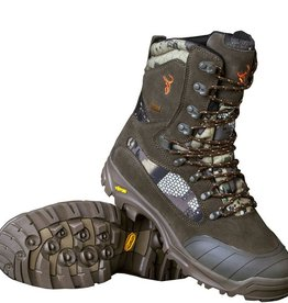 Evolve Outdoors Hunters Element Delta Boots