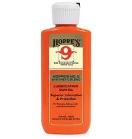 Hoppes Hoppes Synthetic Blend Lubricating Oil 2.25oz
