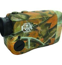 Arctic Fox Arctic Fox Laser Rangefinder