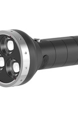 Led Lenser Led Lenser MT18 Outdoor Series