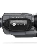 Hawke Hawke Nite Eye 2000 Monocular