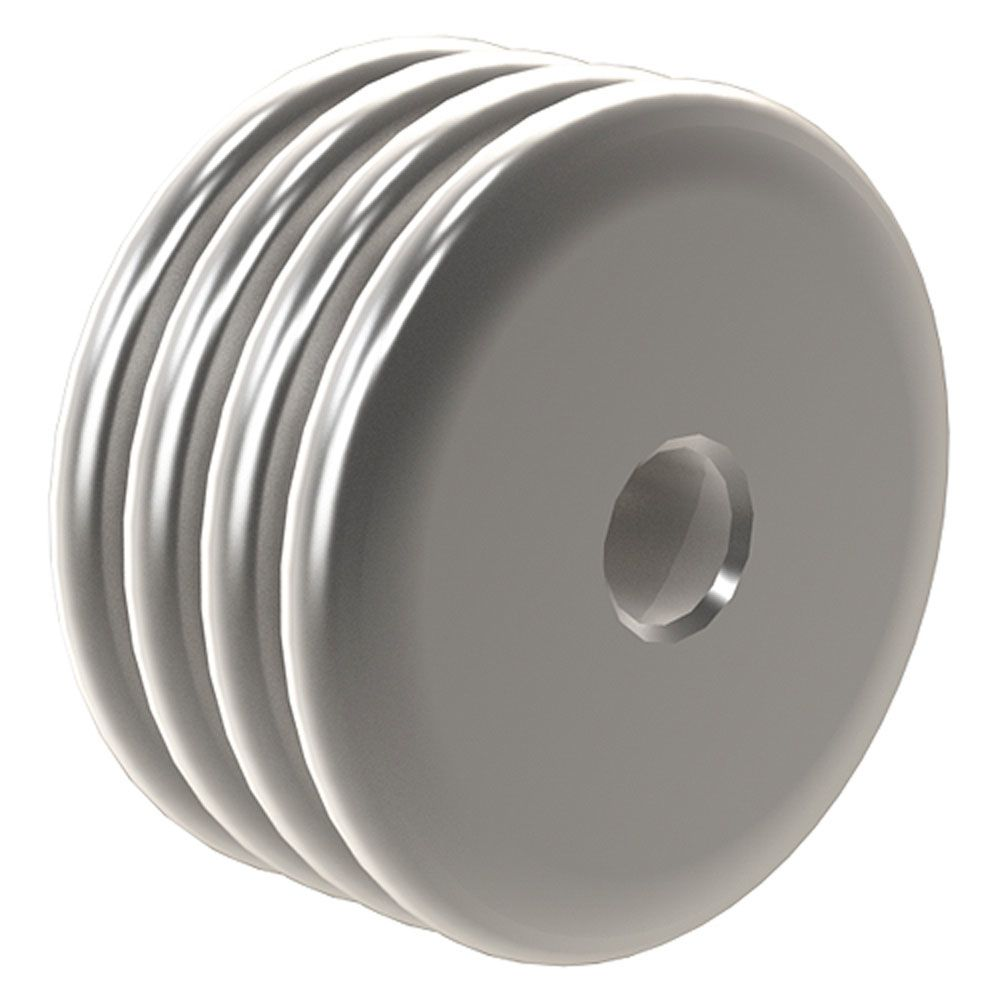 Bee Stinger B-Stinger Freestyle Weights Stainless 4 oz. 1 pk.