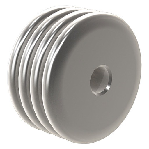 Bee Stinger B-Stinger Freestyle Weights Stainless 8 oz.