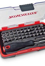 Winchester Winchester Gunsmith Screwdriver Set