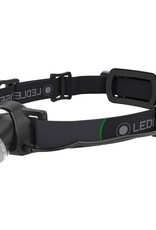 Led Lenser Led Lenser MH10 HeadLamp Outdoor Series