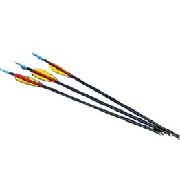 Cartel Cartel Mini Compound Arrows 3Pack