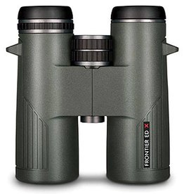 Hawke Hawke Frontier ED X 10x42 Binocular Green