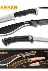 Gerber Gerber Pursuit Hunting Kit