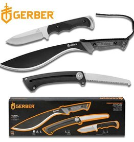 Gerber Gerber Pursuit Hunting Kit
