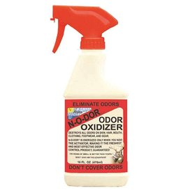 Atsko Atsko Odor Oxidizer