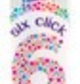 6 Click Gel Pen