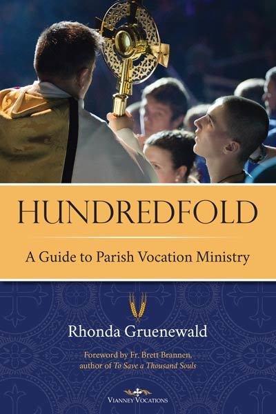 Hundredfold