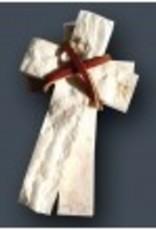 Comfort Cross®