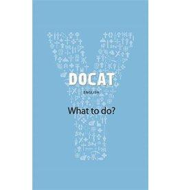 Ignatius Press Docat: What to do?