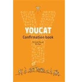 Youcat Youcat - Confirmation Book