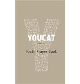 Youcat Youcat - Youth Prayer Book