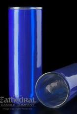 Inserta-lite Blue Resuseable Globe