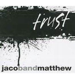 Trust Jacobandmatthew CD