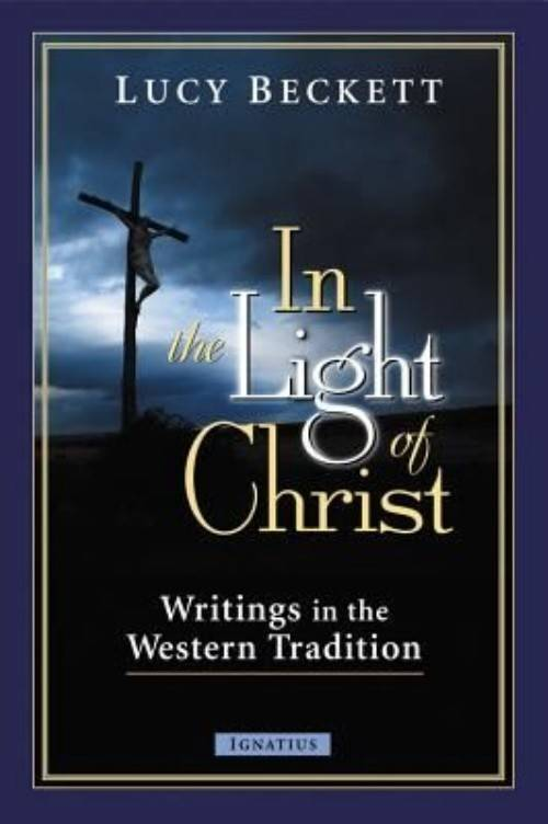 IN THE LIGHT OF CHRIST