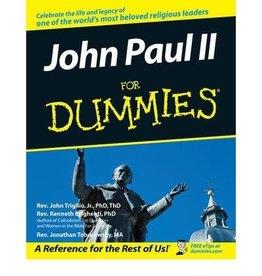 For Dummies John Paul II For Dummies