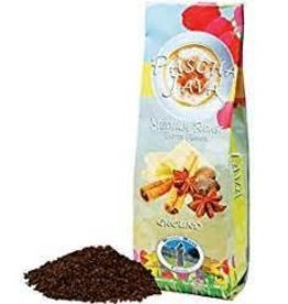 Mystic Monk Coffee - Pascha Java Easter Ground 12oz.