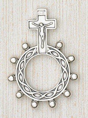 Finger Rosary