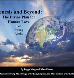 Genesis and Beyond: The Divine Plan for Human Love