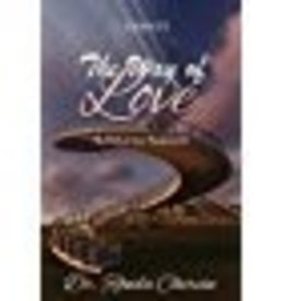 Enroute The Way of Love The Path of Inner Transformation by Dr. Ronda Chervin