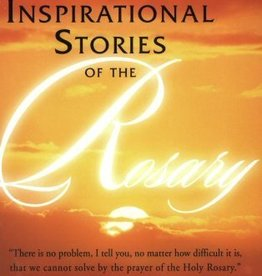 101 Inspirational Stories of the Rosary  Proctor, Sister Patricia