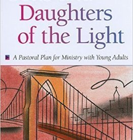Sons and Daughters of the Light