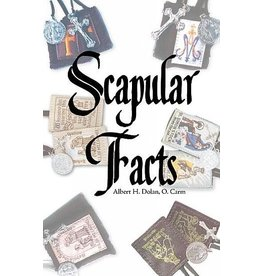 Religious Art Inc Scapular Facts