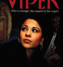 Viper: Who is stronger - the serpent or the virgin?